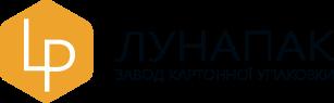 Завод картонной упаковки Лунапак